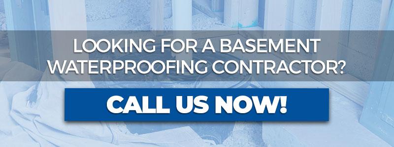 waterproofing contractors Archives - Zablocki Waterproofing
