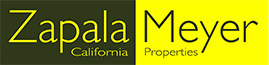 Zapala Meyer Properties
