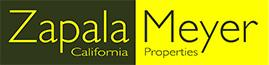 Zapala Meyer Properties