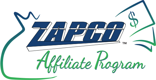 Zapco paper affiliates build your own business sell our paper site navigation reheart Gallery