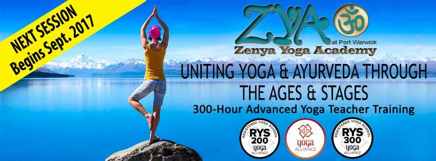 300-hour-sept-17-zya