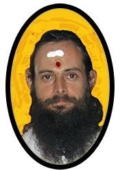 Swami Gana