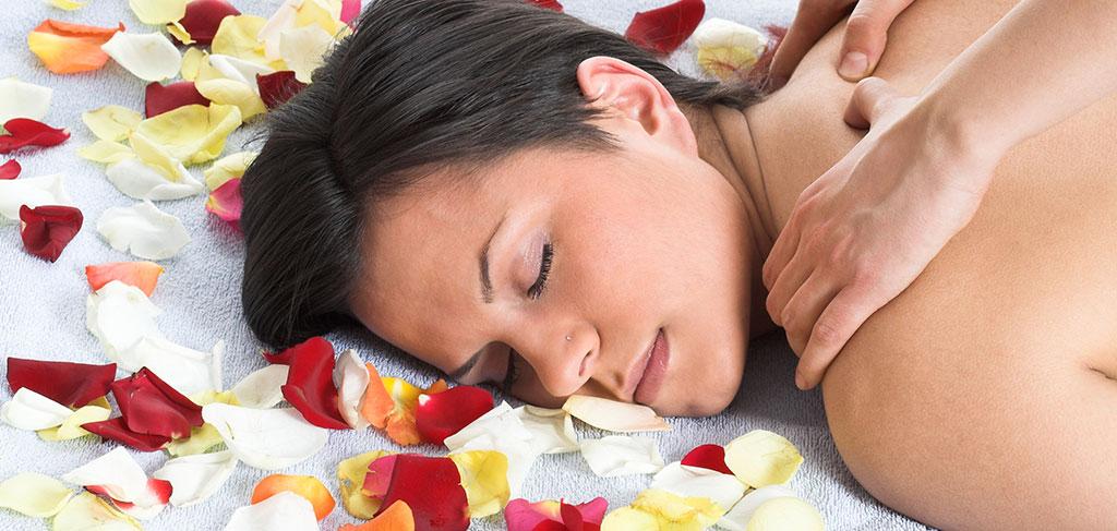 massagepageimage
