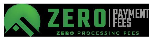 Zero Payment Fees