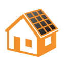 solar panels on your denver home will save money