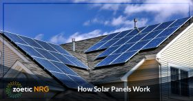 How-Solar-Panels-Work-5b7accae7354a