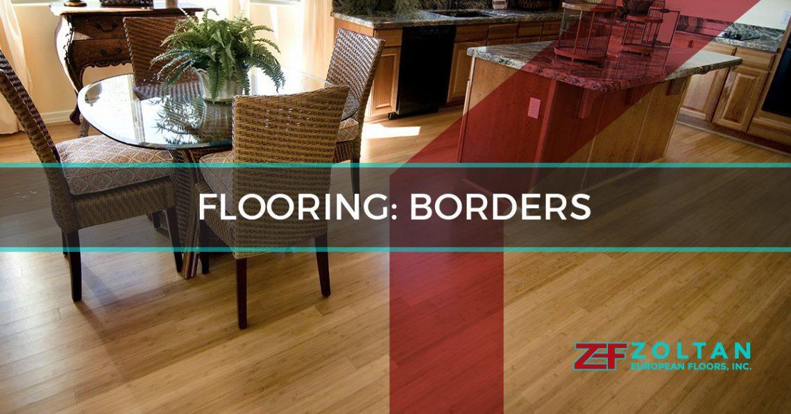 Flooring Danbury Flooring Contractor Ct Parquet