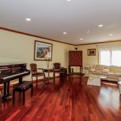 The Flooring Gallery