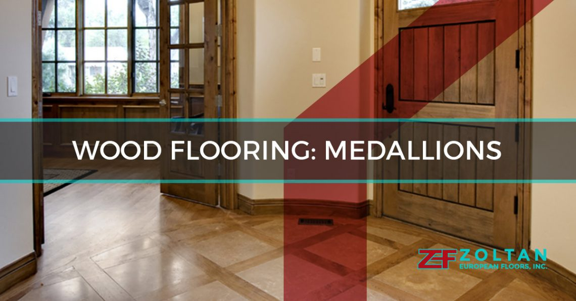 Wood Flooring Danbury Flooring Contractor Ct Parquet Flooring