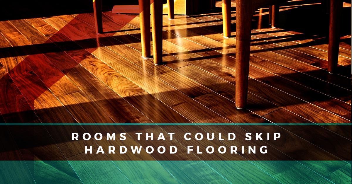 Hardwood Flooring Danbury Carpet Options For Kids