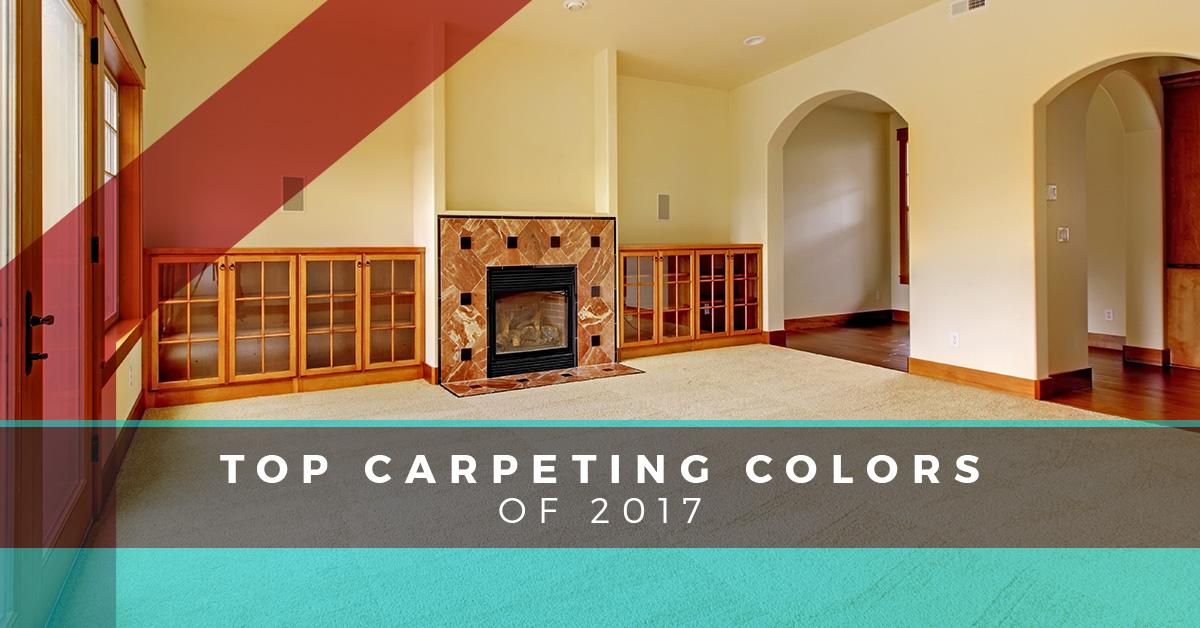 Flooring Danbury Carpet Trends Of 2017