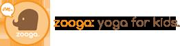Zooga Yoga