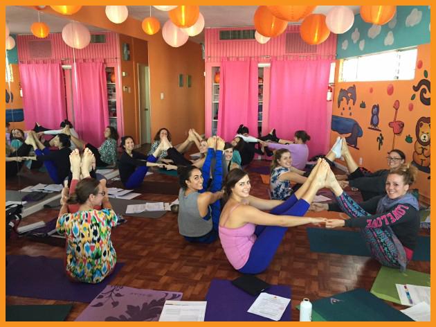 teachertraining-orange-border