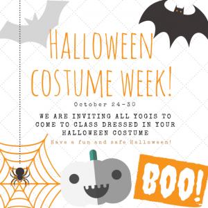 halloween-costume-week-630x630