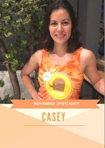 november-spotlight-casey-d-448x630