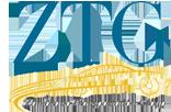 Zambrano's Transportation Group