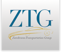 Zambrano's Transportation Group