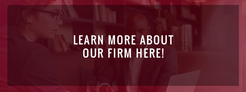 Learn more about our firm photo